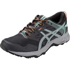asics Gel-Sonoma 5 Zapatillas Mujer, graphite grey/sheet rock